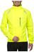 Endura Gridlock II Jacke Herren Neon Gelb